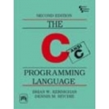 C Programming Language, The (ANSI C Version), 2nd Ed. , Kernighan & Ritchie