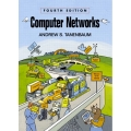 Computer Networks, 4/e by Andrew S. Tanenbaum