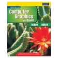 Computer Graphics With OpenGL, 3/e by Donald D Hearn, M. Pauline Baker