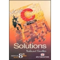Let Us C Solutions, 8/e by Yashavant Kanetkar